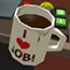 Job Simulation