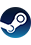 Steam ID